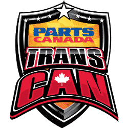TransCan Canadian Grand National Championship Motocross header image