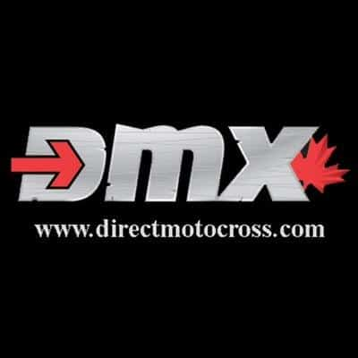 Direct Motocross