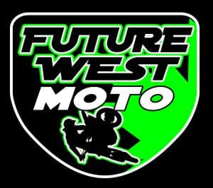 Future West Motocross