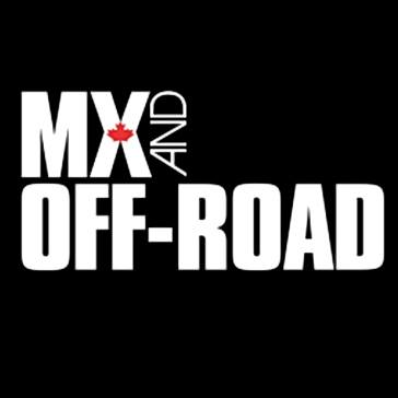 MX and Off-Road Magazine