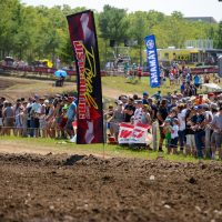 Walton Motocross Nationals