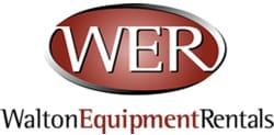 Walton Equipment Rentals