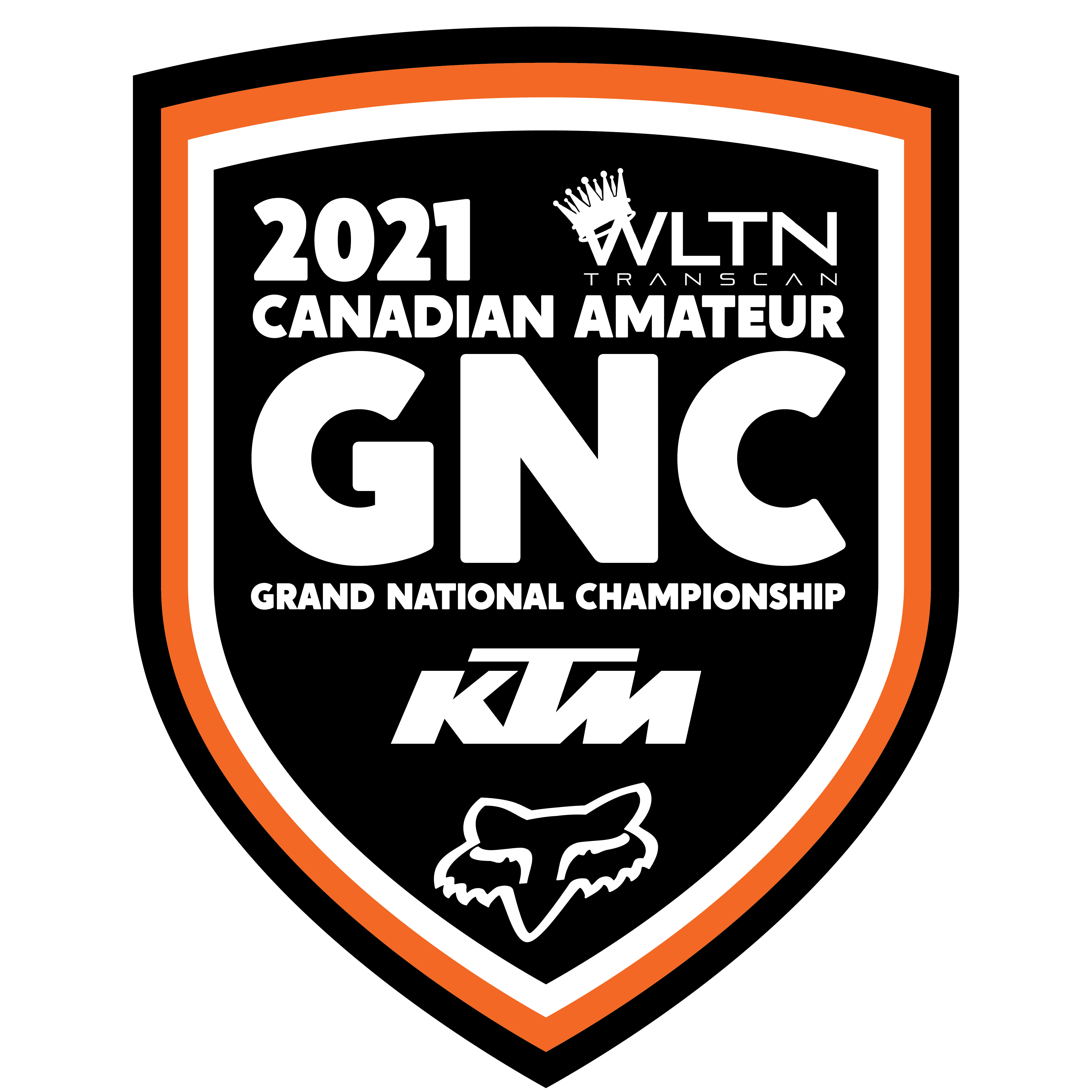 2021 Walton TransCan Grand National Motocross Championship