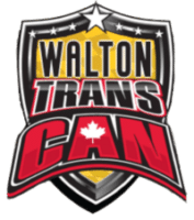 Walton TransCan Grand National Championship header image